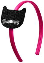 Gymboree Cat Headband