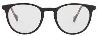 Le Specs Eyeglass