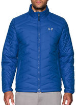 Under Armour ColdGear Reactor Packable Quilted Jacket