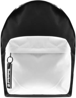 Timberland Classic Backpack Black