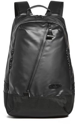MASTERPIECE Slick Backpack