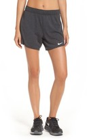 Nike Women's Training Shorts