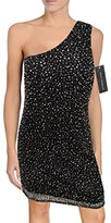 French Connection Women's Starstruck Dress