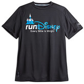 Disney runDisney Performance Tee for Men by Champion