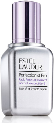Estee Lauder 1.7 oz. Perfectionist Pro Rapid Firm + Lift Treatment with Acetyl Hexapeptide-8