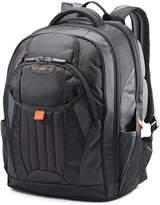 Samsonite Tectonic 2 Backpack