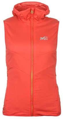 Millet Pierra Ment Alpha Vest Ladies