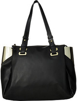French Connection Nixon - Tote