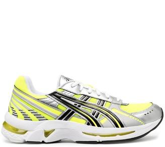 Asics Gel-Kyrios low-top sneakers