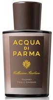 Acqua di Parma 'Collezione Barbiere' After Shave Balm