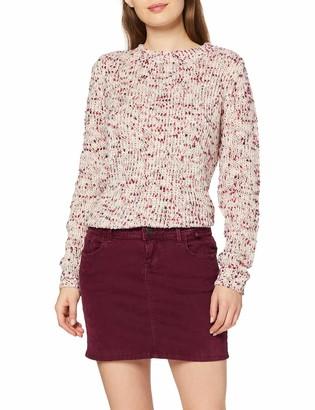 LTB Women's Adrea Skirt