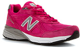 New Balance Men's M990v4 - Race For The Cure