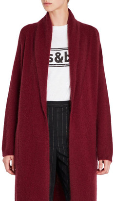 Sass & Bide Speak The Truth Cardigan
