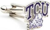 Cufflinks Inc. Men's TCU Horned Frogs
