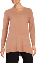 Eileen Fisher Long Sleeve Pullover