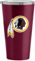 Redskins Unbranded Boelter Washington Gameday Ultra Pint Tumbler
