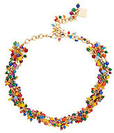 Rosantica Amore Color Bead Necklace