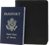 Mobile Edge I.D. Sentry Wallet Passport