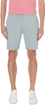 Orlebar Brown Johnathan cotton shorts