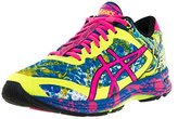 Asics Women's Gel-Noosa Tri 11 Running Shoe 8.5 Women US