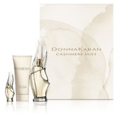 Donna Karan Everything Cashmere Set ($148 Value)
