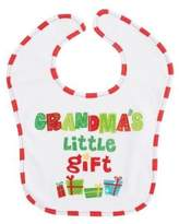 Babies 'R' Us Babies R Us Grandma's Little Gift Bib - Large Feeder