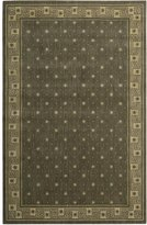 Nourison CS95 Cosmopolitan Rectangle Area Rug