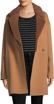 Trina Turk Women's Dawn Coat