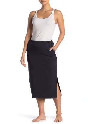 Chalmers Sally Pull-On Lounge Skirt