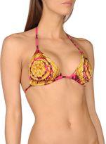 Versace Bikinis