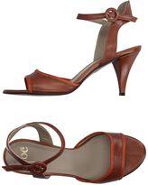 Noë Sandals