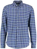 Gap Gap Shirt Brilliant Blue