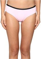 Kate Spade Plage Du Midi Hipster Bikini Bottom Women's Swimwear