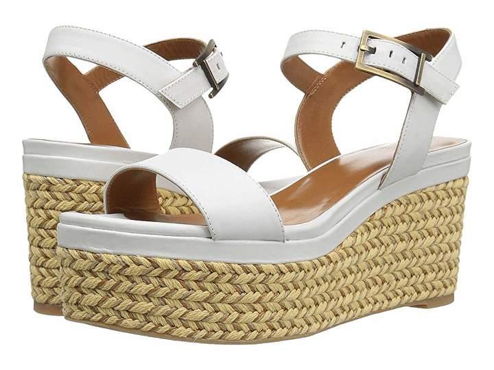 Aquatalia Cassidy Women's Shoes