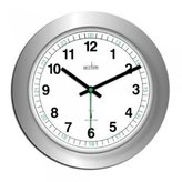 Acctim 93/ 723SRC Milan Wall Clock