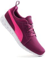 Puma Carson Women's Running Shoes