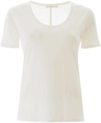 The Row Stilton T-shirt