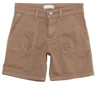 Byblos Bermuda shorts