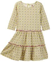 Tea Collection San Telmo Tiered Dress (Toddler, Little Girls, & Big Girls)