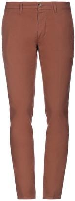 Cruna Casual pants