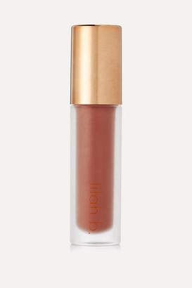 lilah b. Lovingly Lip Tinted Lip Oil - B.elegant