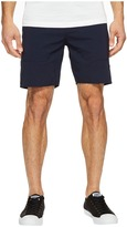 Brixton Prospect Men's Shorts