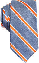 Nautica Men's Piemond Stripe Tie