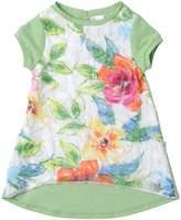 Lulu L:Ú L:Ú Dresses - Item 34566521