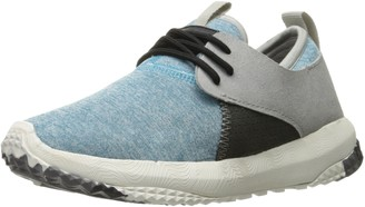 Coolway Women's Trecklow Walking Shoe
