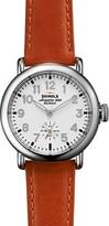 Shinola Women's Runwell 36mm Watch