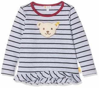 Steiff Girl's Sweater Jumper