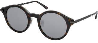 Jimmy Choo Women's Nick/S 50Mm Sunglasses