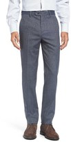 Ted Baker Linctro Trousers