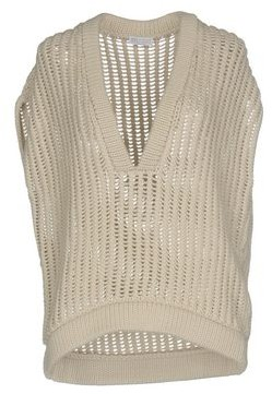 Brunello Cucinelli Jumper